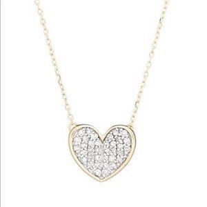 Jewelry - Adina Reyter necklace.